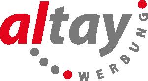 Altay Werbung GmbH