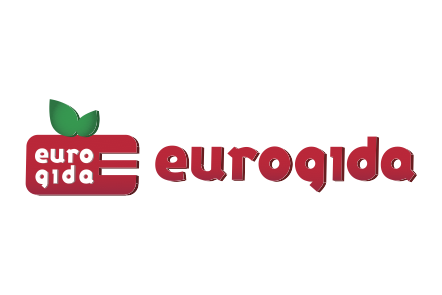 EuroGidaLogo