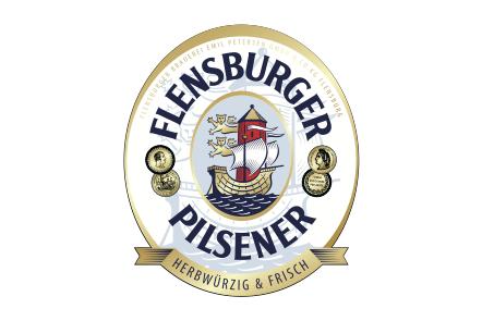 FlensburgerLogo