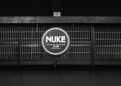 Altay-Werbung Nuke Club