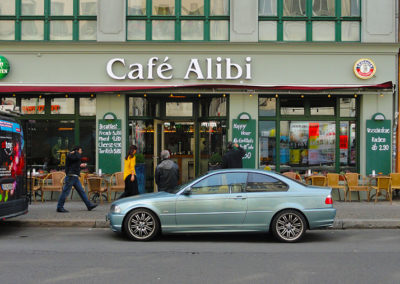 Altay-Werbung-cafe-alibi
