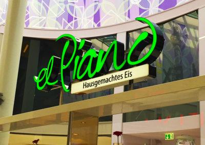 Altay-Werbung-el-piano