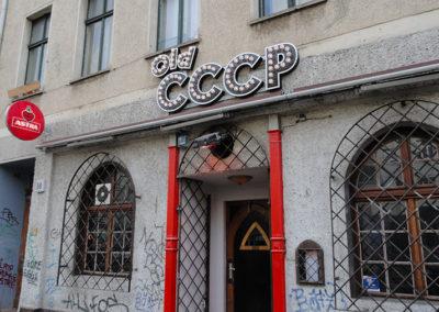 Altay-Werbung-old-cccp