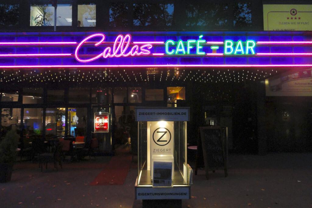 Neonkontur-Callas_Altay-Werbung