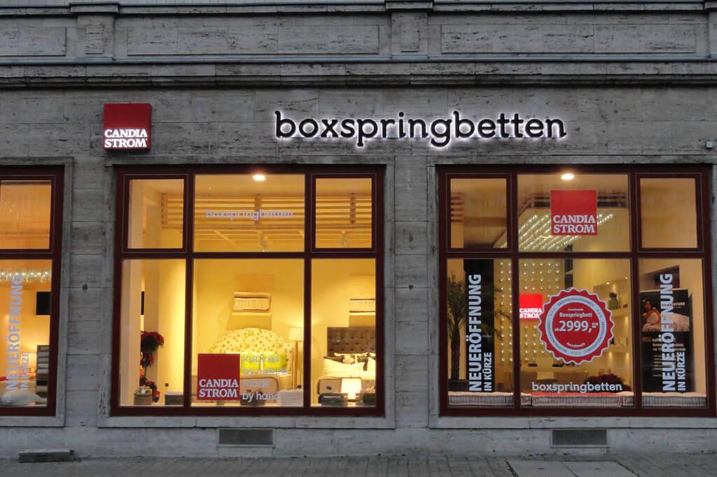 Profil-3-boxspringbetten-Altay-Werbung