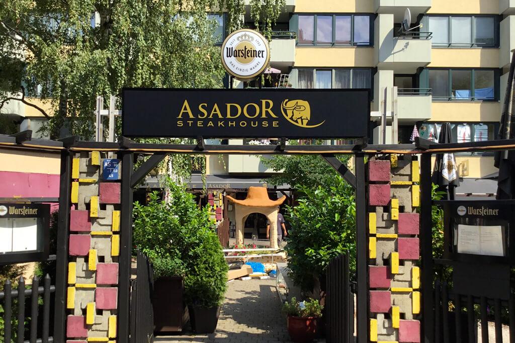 Scheiben-Leuchtkasten_Acrylglas-Asador