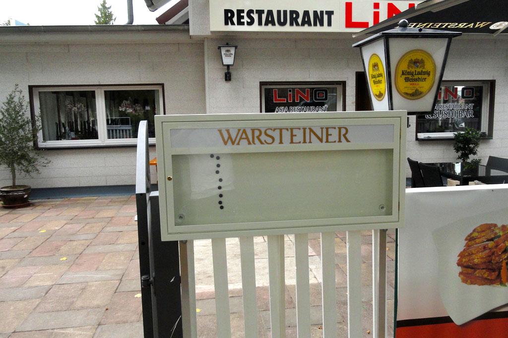 Speisekartenkasten_Altay-Werbung