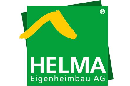 Altay Werbung Referenz - Helma Eigenheimbau AG