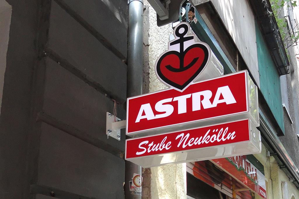 altay-werbung-Astra