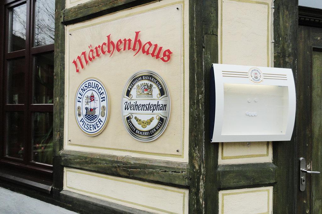 altay-werbung-Maerchenhaus