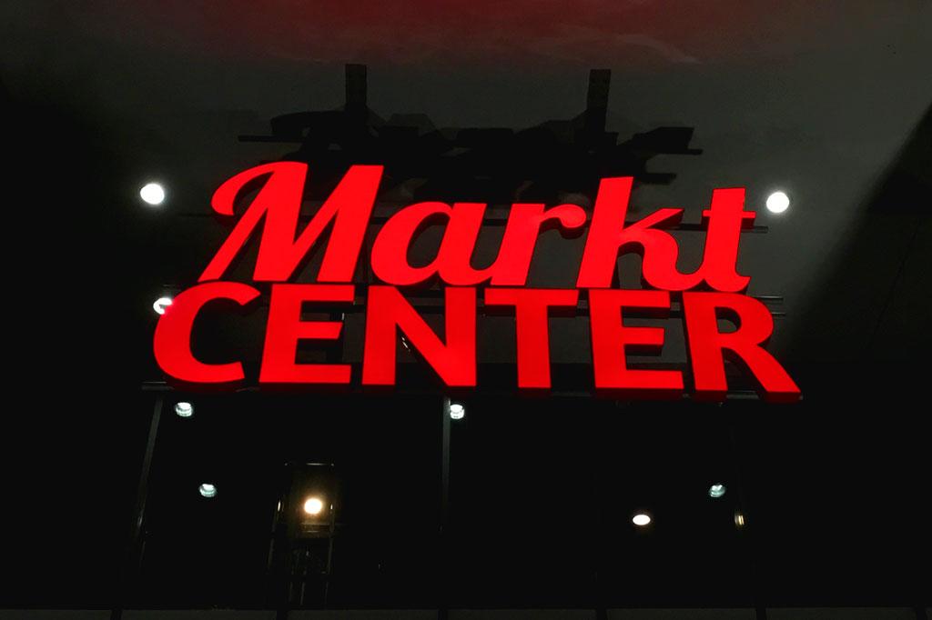 altay-werbung-MarktCenter