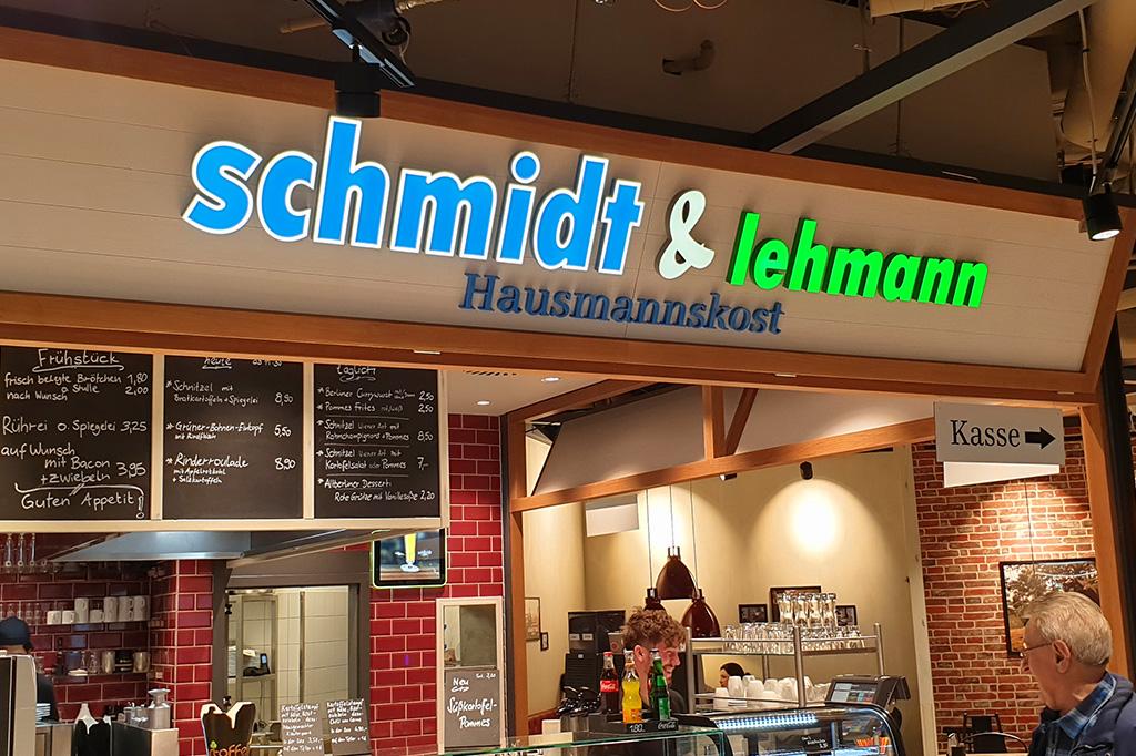 altay-werbung-SchmidtLehmann