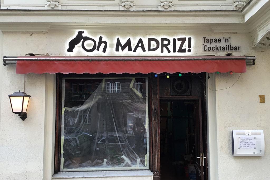 Altay-Werbung_Madriz
