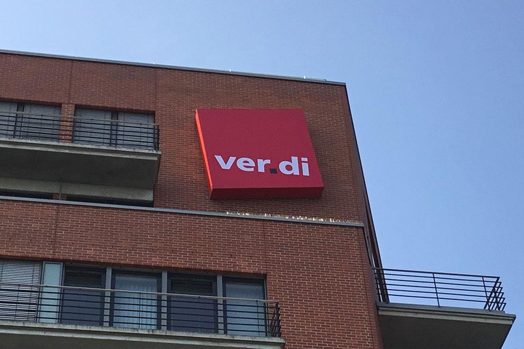 Altay-Werbung_Verdi