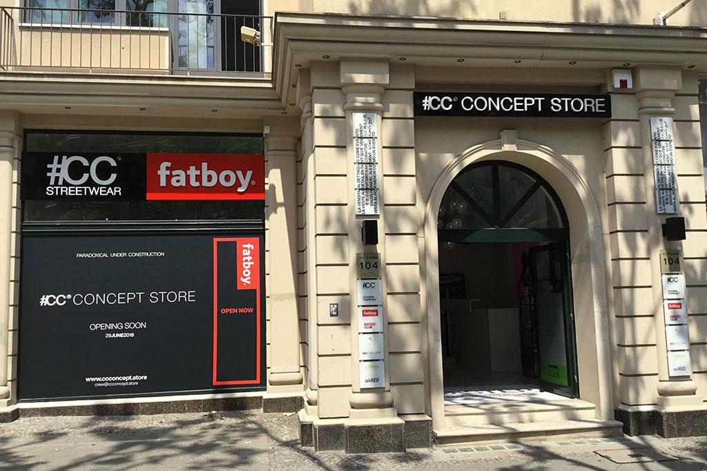 Altay-Werbung_fatboy