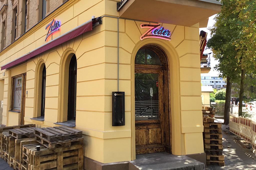 Altay-Werbung_zeder