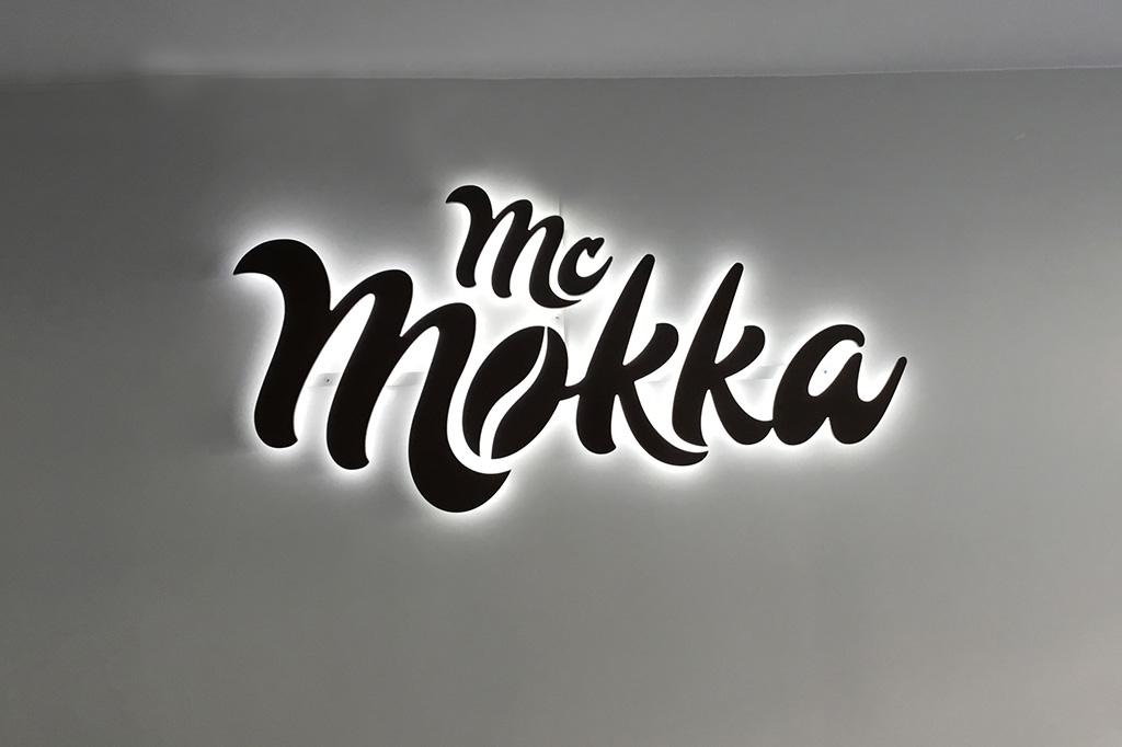 altay-werbung-Mokka