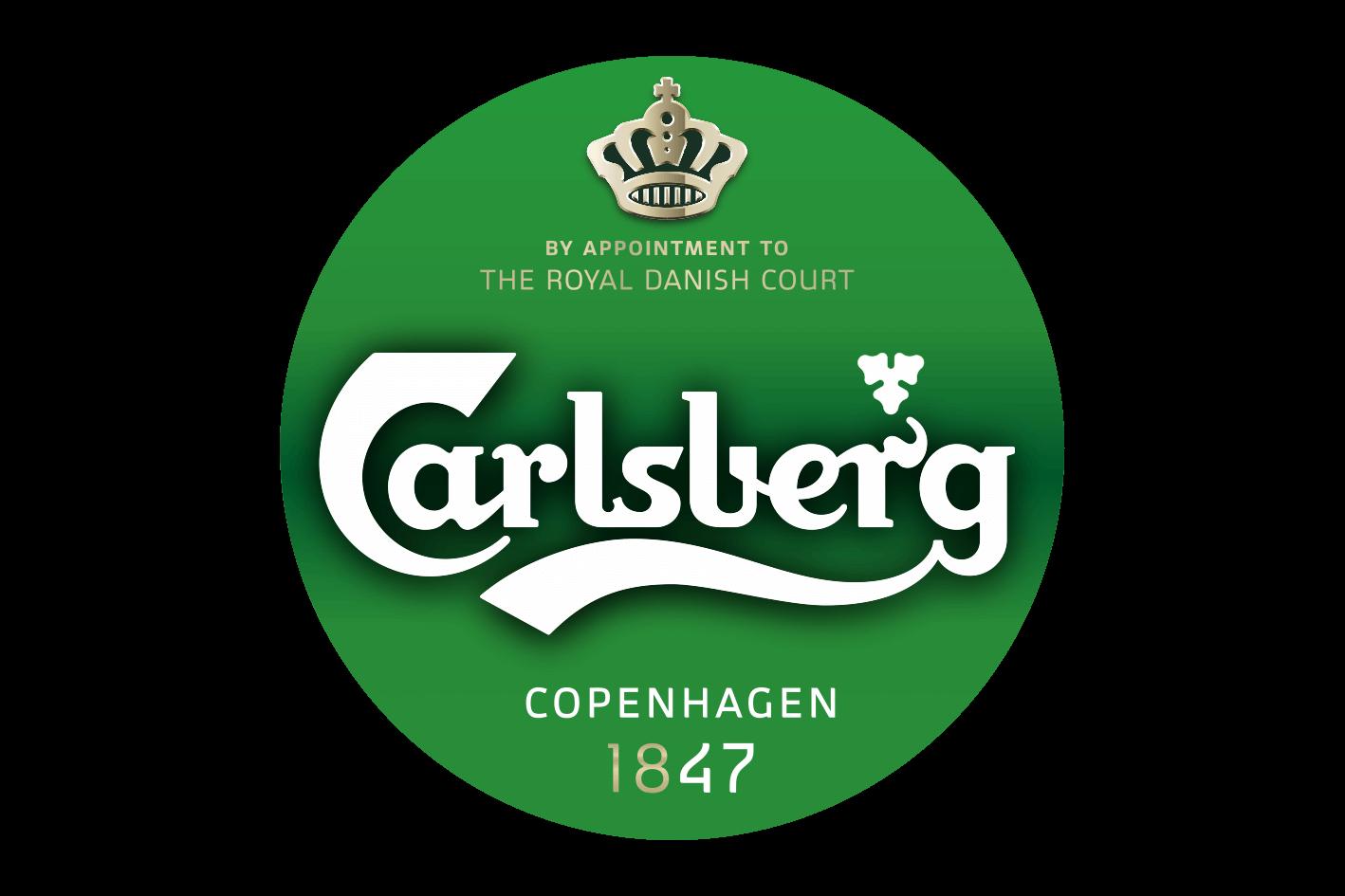 Referenz - Carlsberg Brauerei