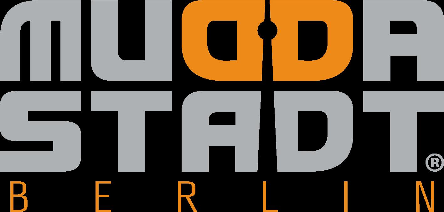 Altay Werbung Referenz - MUDDASTADT GmbH