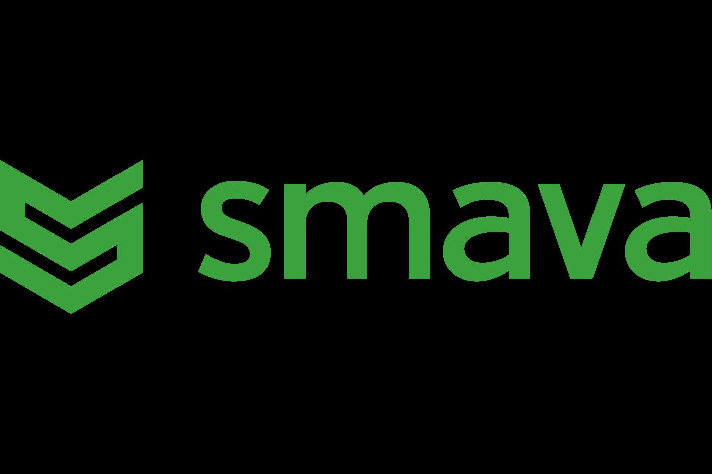 Altay Werbung Referenz - smava GmbH
