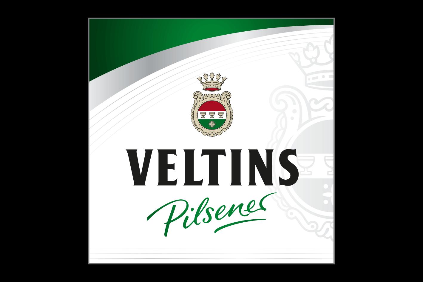 Altay Werbung Referenz - Brauerei C.& A. VELTINS GmbH & Co. KG