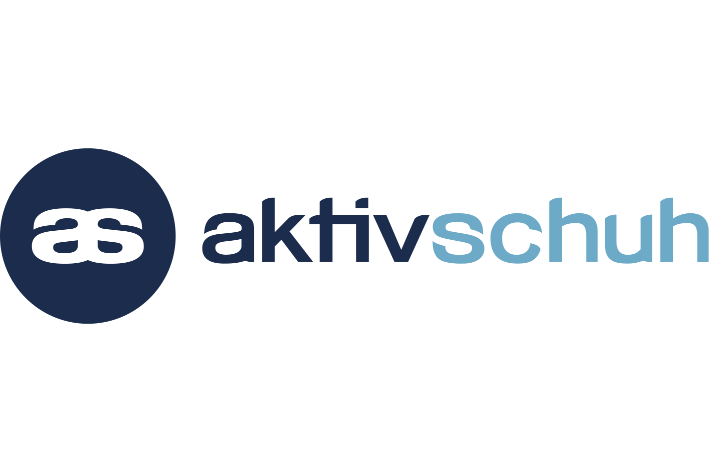 Altay Werbung Referenz aktivschuh
