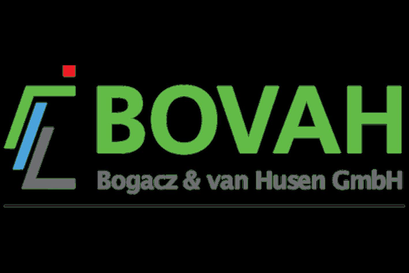 Altay Werbung Partner - BOVAH Bogacz und van Husen GmbH