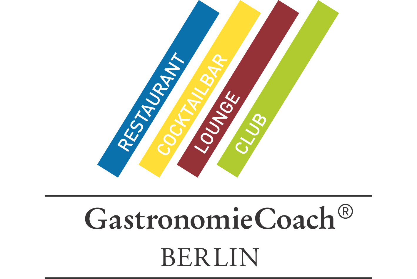 Altay Werbung Partner - GastronomieCoach Berlin