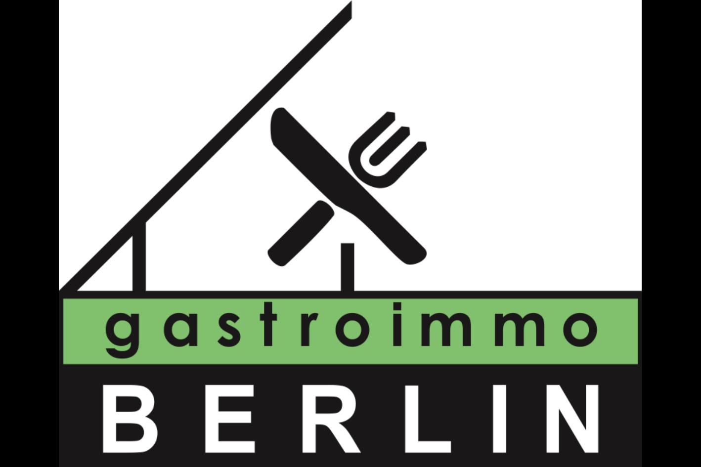 Altay Werbung Partner - Gastroimmo Berlin