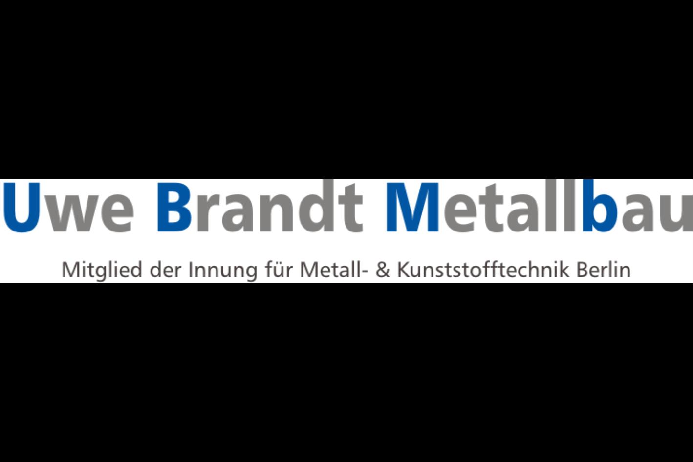 Altay Werbung Partner - Uwe Brandt Metallbau