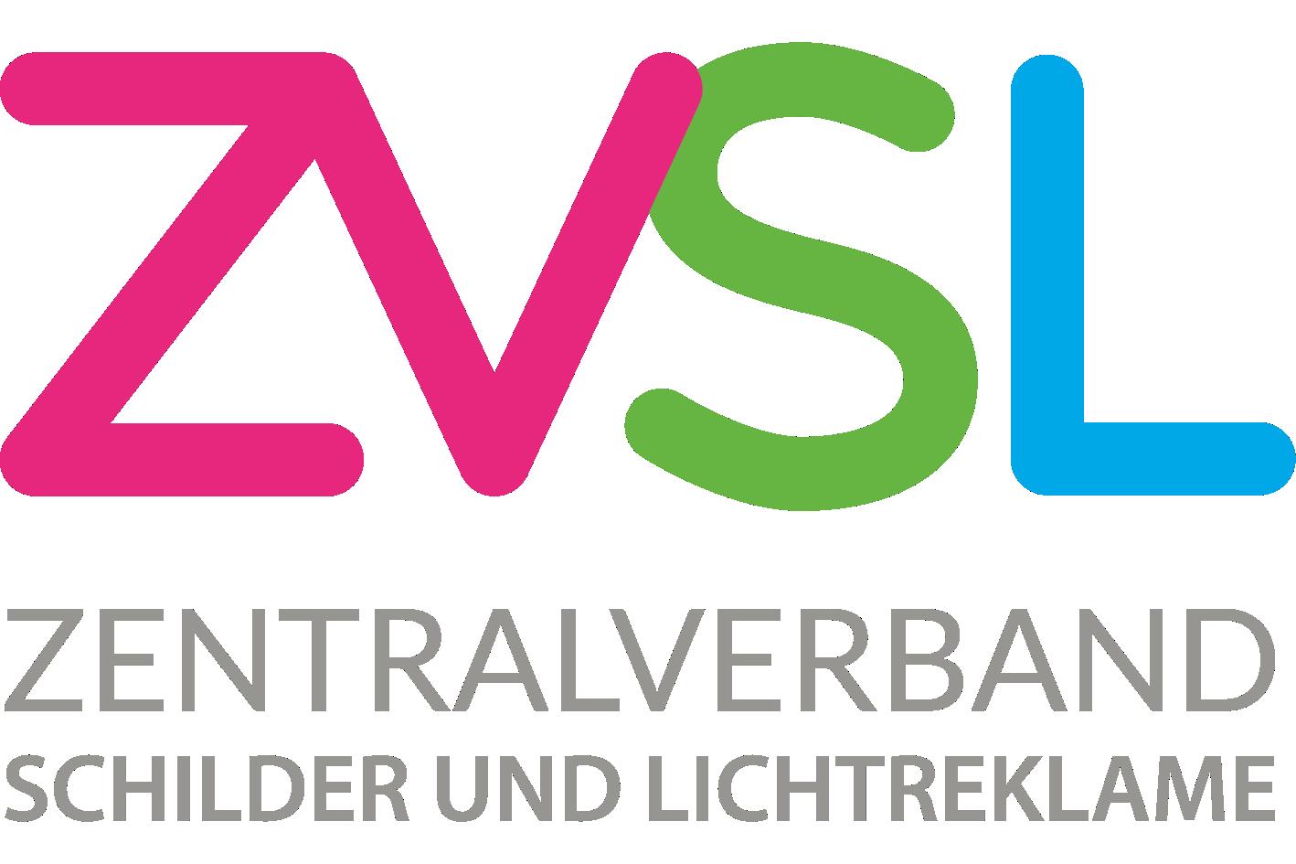 Altay Werbung Partner Zentralverband Schilder- und Lichtreklamehersteller