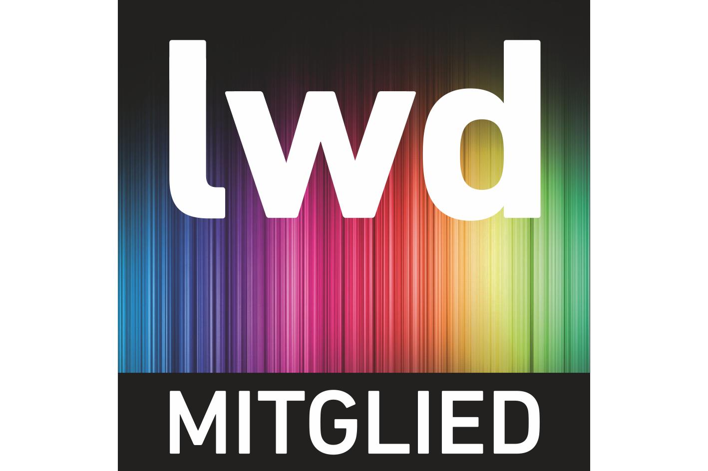 Altay Werbung Partner lwd - Lichtwerber Deutschland