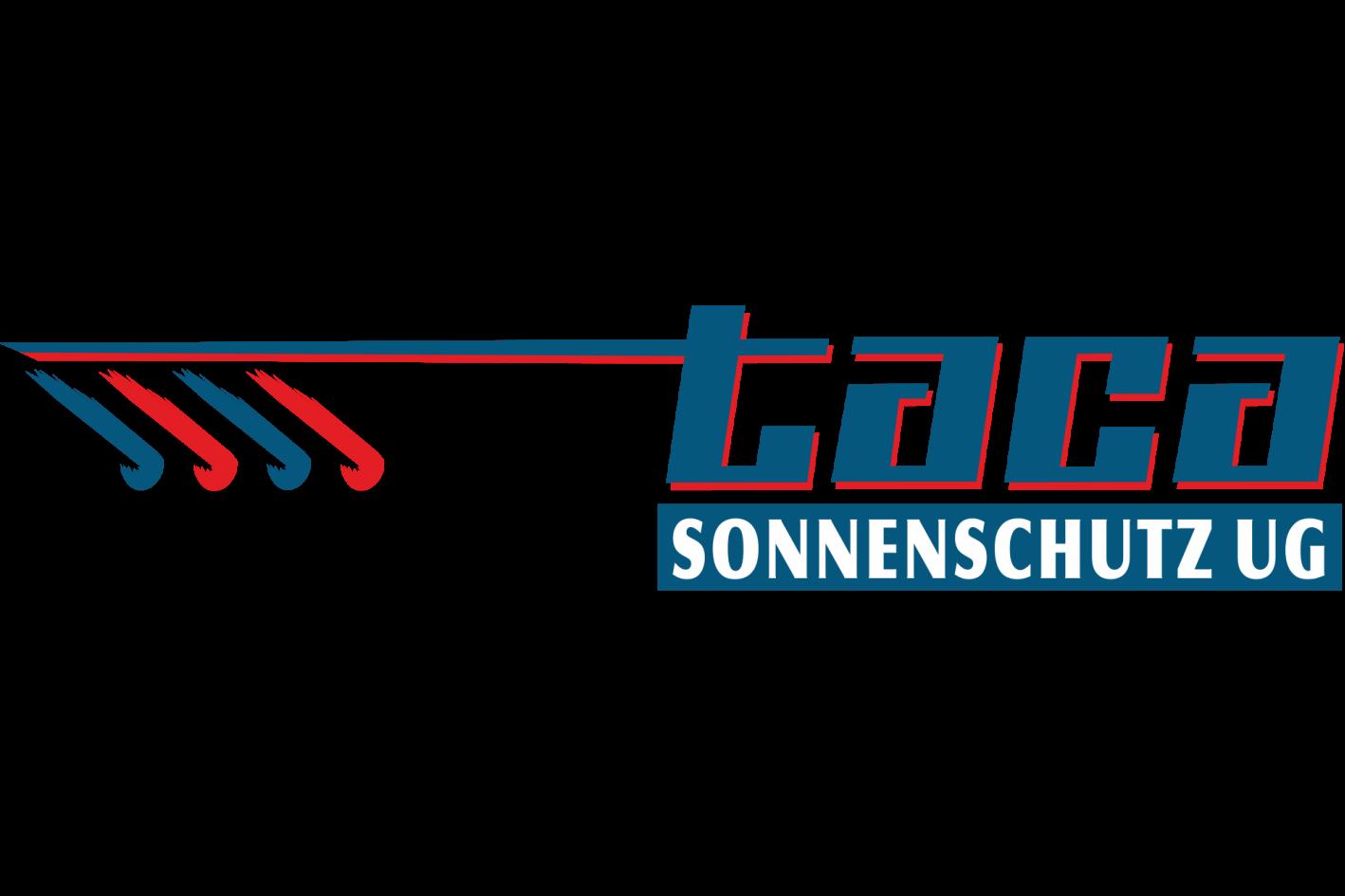 Altay Werbung Partner - Taca-Sonnenschutz UG (haftungsbeschränkt)