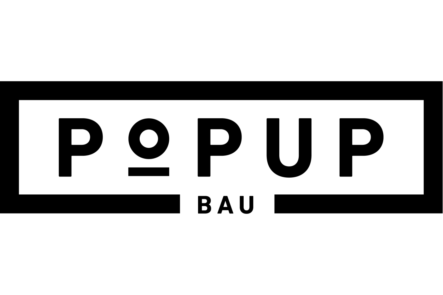 Altay Werbung Referenz - popup Bau GmbH