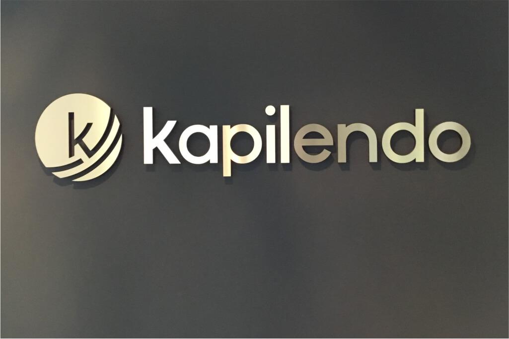 Altay Werbung_Buchstaben_Acrylox+Metall_Kapilendo