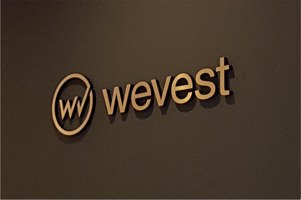 Altay Werbung_Buchstaben_Acrylox+Metall_wevest