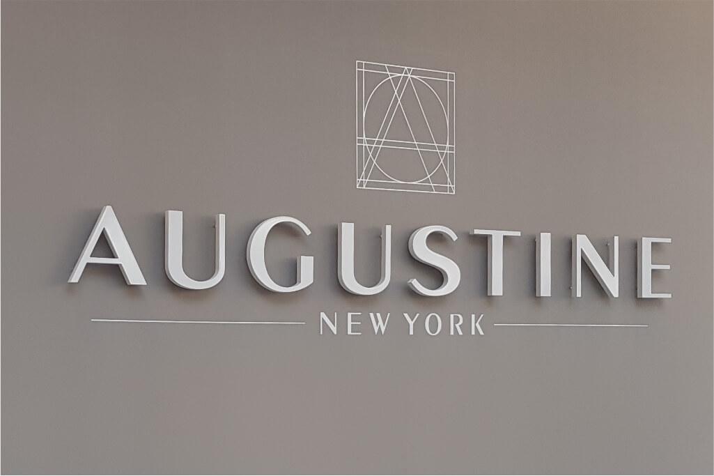 Altay Werbung_Buchstaben_Acrylox_Augustine