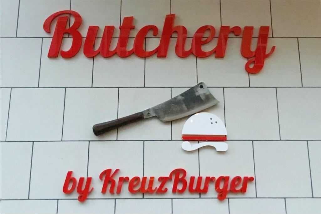 Altay Werbung_Buchstaben_Acrylox_Butchery