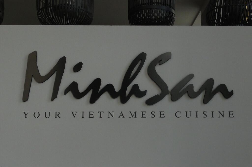 Altay Werbung_Buchstaben_PVC_Minh San
