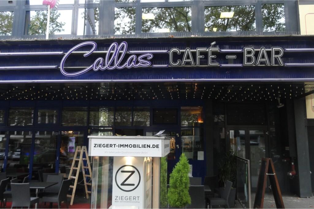 Altay Werbung_Neon Kontur_OFF_Callas