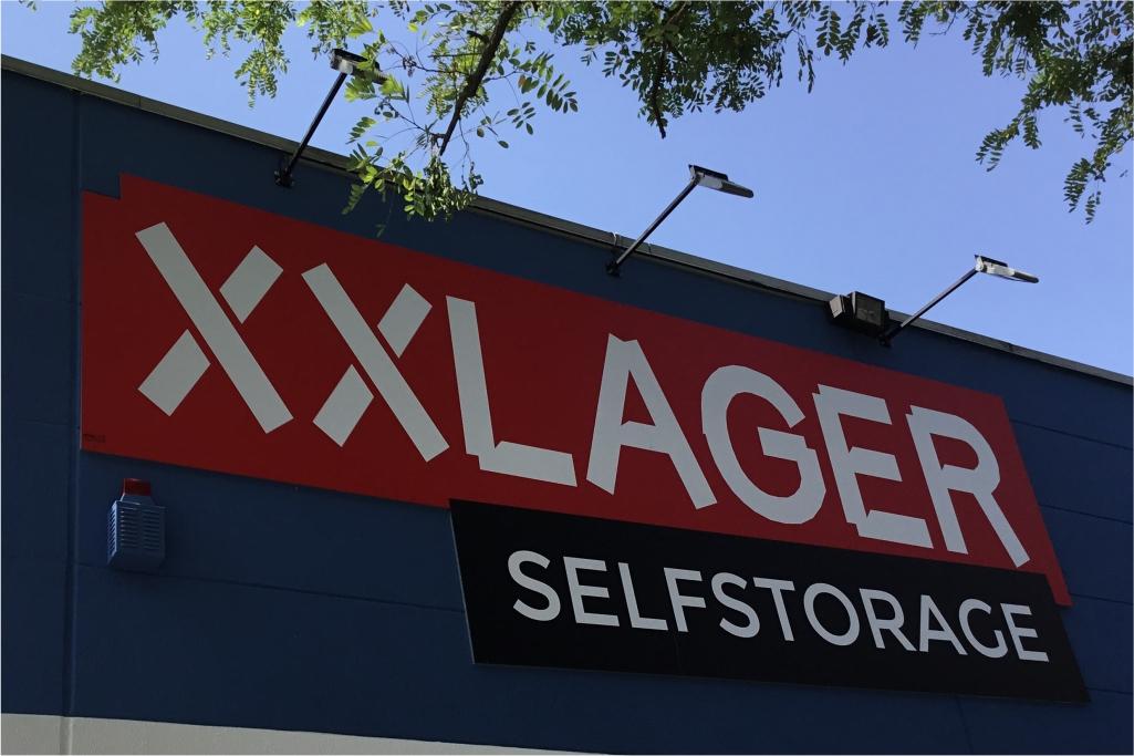 Altay Werbung_Schilder_Aluverbund_XXLager