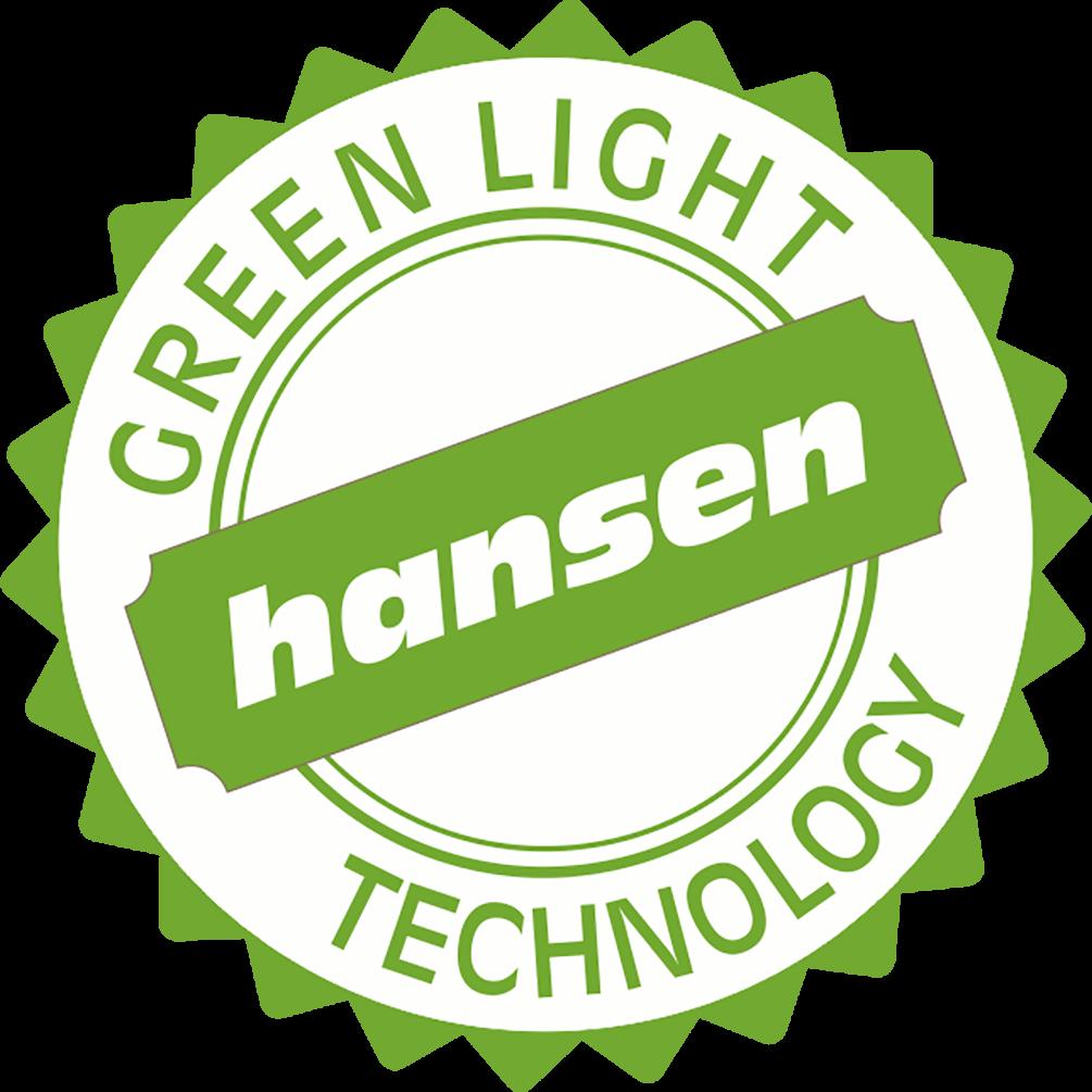 Altay Werbung_logo_hansen_GreenLightTechnology